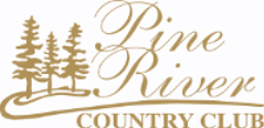 Pine River County Club